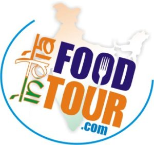 Indian Food Tours in India