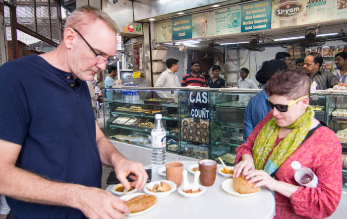 food-tour-in-delhi-during-a-multi-day-food-tour-of-india