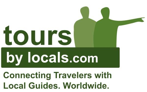 Toursbylocals food tour in delhi