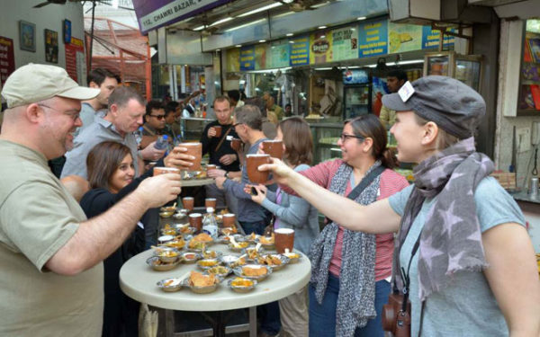 jaipur-food-tour