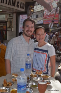 photo and food tours in India (68)