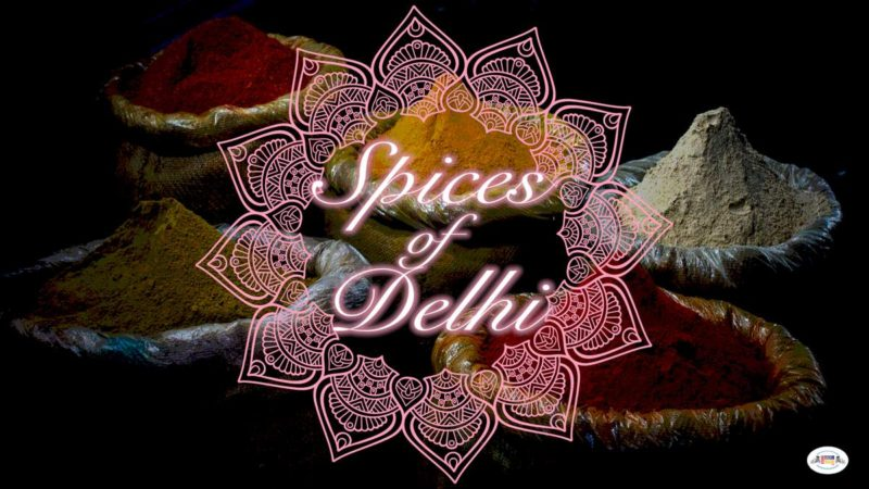Spices of Delhi_Thumbnail